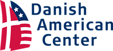 Danish American Center logo